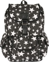 https://rukminim1.flixcart.com/image/200/200/backpack/g/u/d/cmd444-crafts-my-dream-backpack-women-s-bags-star-print-original-imaem3gkzhhw3egb.jpeg?q=90