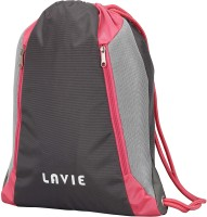 https://rukminim1.flixcart.com/image/200/200/backpack/h/b/z/blei934036d4-lavie-backpack-tour-2-original-imaemygybc5asfut.jpeg?q=90
