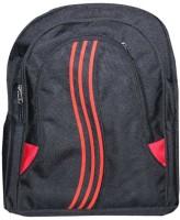 View Port CUR11 Laptop Bag(Black) Laptop Accessories Price Online(Port)