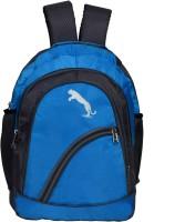 View Lapaya 18 inch Laptop Backpack(Blue, Grey) Laptop Accessories Price Online(Lapaya)