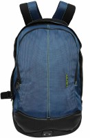 Gear OUTLANDER 3 Backpack 36 L Backpack(Blue)