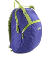 [Image: 55w-0-01-001-american-tourister-backpack....jpeg?q=80]