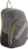 Adidas & more Backpacks, Wallets & more