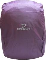 View RSC RC119 Waterproof, Dust Proof School Bag Cover, Laptop Bag Cover(20 L) Laptop Accessories Price Online(RSC)