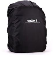 Envent ET-NBRC001 Waterproof, Dust Proof Laptop Bag Cover, Trekking Bag Cover(M Pack of 1)