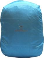 View RSC RC119 Dust Proof, Waterproof Laptop Bag Cover, School Bag Cover(20 L) Laptop Accessories Price Online(RSC)