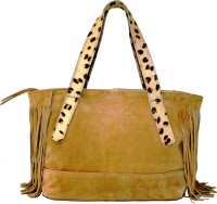 MNMS MNMS-05 Shoulder Bag(Multicolor, 13 inch)
