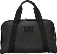 PUMA 7417301-EXBG Multipurpose Bag(Black, 20 L)