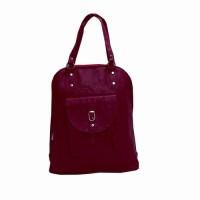 https://rukminim1.flixcart.com/image/200/200/bag/5/y/t/estoss-medium-pu-casual-backpack-10-original-imaem2a7yzrzcgmb.jpeg?q=90