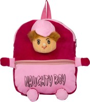 Buy Toys - School Bag. online