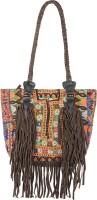https://rukminim1.flixcart.com/image/200/200/bag/c/j/h/outstanding-vintage-banjara-handmade-pure-leather-bag-jewel-fab-original-imaeq626zfahbvgg.jpeg?q=90