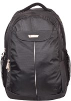 View Sapphire 16 inch Laptop Backpack(Black) Laptop Accessories Price Online(Sapphire)