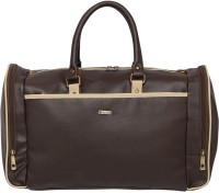 Celestial Horse Ambiance Series Unisex 18 inch Duffel Bag Multipurpose Bag(Brown, 29 L)