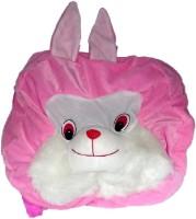 https://rukminim1.flixcart.com/image/200/200/bag/c/q/y/addyz-kids-girls-boys-school-bag-5-original-imaeeaeus8q6yheh.jpeg?q=90