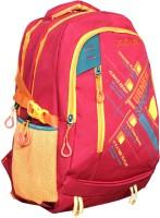 Gleam 0109DSA Waterproof School Bag(multicolour, 30 L)