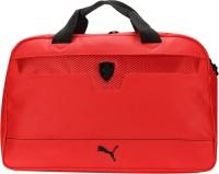 PUMA 7421102 Red 4056205790433 Multipurpose Bag(Red, 12 inch)