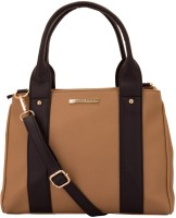 https://rukminim1.flixcart.com/image/200/200/bag/d/r/f/lapis-o-lupo-lapis-o-lupo-kasha-beige-handbag-7-original-imaehubtwyvrweb3.jpeg?q=90