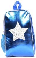 https://rukminim1.flixcart.com/image/200/200/bag/e/8/x/shrih-synthetic-star-print-blue-bagpack-1-original-imaem4eqhcgx7gch.jpeg?q=90