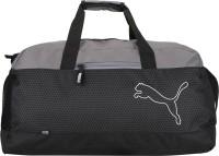 Puma Multipurpose Bag(Multicolor, 45 inch)