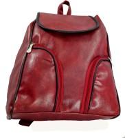 https://rukminim1.flixcart.com/image/200/200/bag/g/5/y/lads-jovial-bags-5-original-imaerg3vpgskcpx6.jpeg?q=90