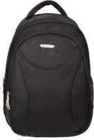 View Sapphire 15.6 inch Laptop Backpack(Black) Laptop Accessories Price Online(Sapphire)