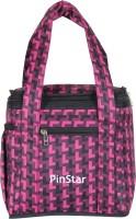 https://rukminim1.flixcart.com/image/200/200/bag/g/s/8/cube-l-print-pink-os-pinstar-6-original-imaeqvv6yph9ghg6.jpeg?q=90
