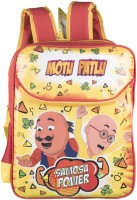 https://rukminim1.flixcart.com/image/200/200/bag/h/m/b/viacom-motu-patlu-power-bag-16-inch-bag-16-original-imaehcp3yhqgbzgf.jpeg?q=90