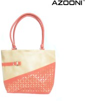 https://rukminim1.flixcart.com/image/200/200/bag/h/z/z/azooni-azooni-shoulder-bag-15-original-imaekxgykcyyfdnk.jpeg?q=90