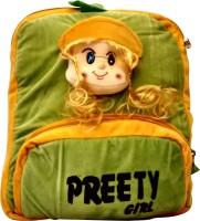 https://rukminim1.flixcart.com/image/200/200/bag/j/3/5/csm-pretty-girl-bag-assorted-colors-5-original-imae9hwsusyz6dje.jpeg?q=90