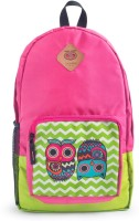 https://rukminim1.flixcart.com/image/200/200/bag/j/9/g/chumbak-the-chumbak-owls-backpack-7-original-imaemgj54h4zft4c.jpeg?q=90
