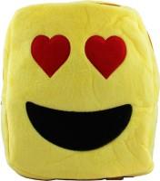 https://rukminim1.flixcart.com/image/200/200/bag/n/v/m/styler-girls-boys-smily-yellow-4-original-imaehpzvxtmupza9.jpeg?q=90