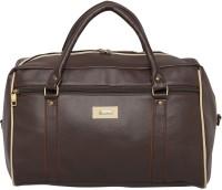 Celestial Horse Ambiance Series Unisex 30 Ltr Duffel Luggage Bag Multipurpose Bag(Brown, 30 L)