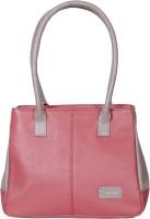 l'ange leather handbags Shoulder Bag(Multicolor, 8 L)