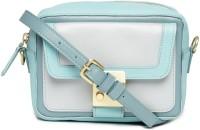 Viari MURANO Shoulder Bag(ARCTIC, 7 inch) thumbnail