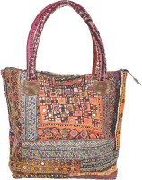 https://rukminim1.flixcart.com/image/200/200/bag/t/3/g/handmade-tribal-vintage-banjara-travel-bag-jewel-fab-art-13-original-imaeq625jrchawqu.jpeg?q=90