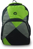 Campfire SIGNATURE SERIES Waterproof Multipurpose Bag(GREEN,GREY,BLUE, 48 L)