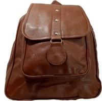 https://rukminim1.flixcart.com/image/200/200/bag/v/e/g/lads-jovial-bags-5-original-imaerg3wwrzmja8u.jpeg?q=90