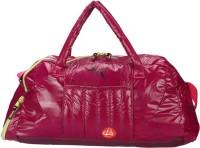 PUMA 7413403 Purple 4056205791003 Multipurpose Bag(Purple, 12 inch)
