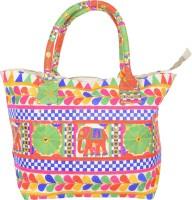 https://rukminim1.flixcart.com/image/200/200/bag/v/x/t/multicolor-flower-leaf-and-elephant-design-mirror-work-hand-bag-original-imaeq623q7y54utz.jpeg?q=90