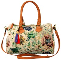 MNMS MNMS-07 Shoulder Bag(Multicolour, 14 inch)
