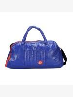Puma 7413402 Blue 4056205791027 Multipurpose Bag(Blue, 12 inch)