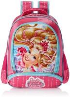 https://rukminim1.flixcart.com/image/200/200/bag/z/6/m/barbie-mermaid-princess-14-original-imae833naskdhhjn.jpeg?q=90