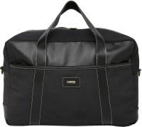 Celestial Horse Military Type 32 Ltrs Luggage Bag Multipurpose Bag(Black, 32 L)
