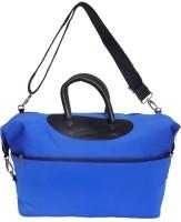 Spice Art Shoulder Bag(Blue, 13 inch)