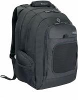 View Targus TSB163AP-50 Laptop Bag(Black) Laptop Accessories Price Online(Targus)