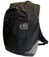 HP B0T88PA Laptop Bag(Black)