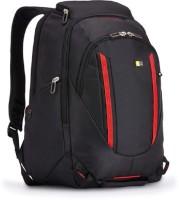 View Caselogic BPEP115 Laptop Bag(Black) Laptop Accessories Price Online(Caselogic)