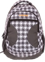 View Outshiny campus otsy Laptop Bag(Multicolor) Laptop Accessories Price Online(Outshiny)