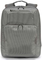 View Tucano BEWOBK17G Laptop Bag(Grey) Laptop Accessories Price Online(Tucano)