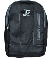 View TacGears TG-001 Laptop Bag(Black) Laptop Accessories Price Online(TacGears)